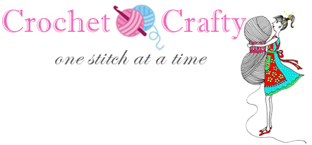 Learn to Crochet with Karen!!